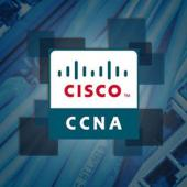 New Deal: 90% off a Cisco CCNA Training Suite Image